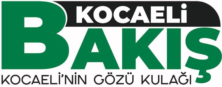 KocaeliBAKIŞGazetesi