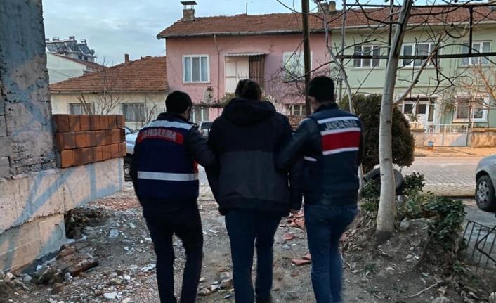 Balıkesir'deki FETÖ soruşturmasında 8 zanlı itirafçı oldu