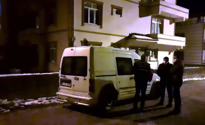 Bursa'da kardeşini bıçakla öldüren kişi tutuklandı