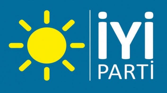 İYİ Parti, 3 Belediye Meclis üyesini disipline sevk etti