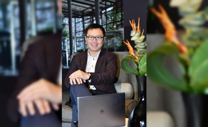 SALGINDA YILDIZI PARLAYAN SEKTÖRLER - Salgında dizüstü bilgisayar ve tablet satışları katlandı