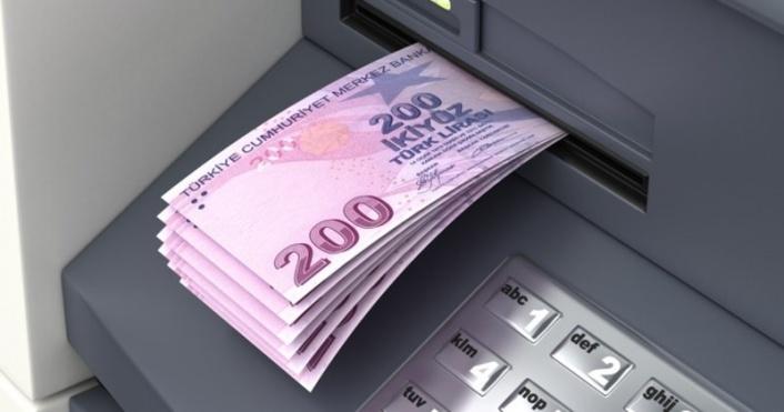 Tekirdağ'da belediyeden iş yerini kapatan esnafa 2 bin lira destek