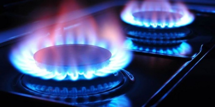 Doğal gaz piyasası rekabetçi ve serbest bir yapıya kavuşacak