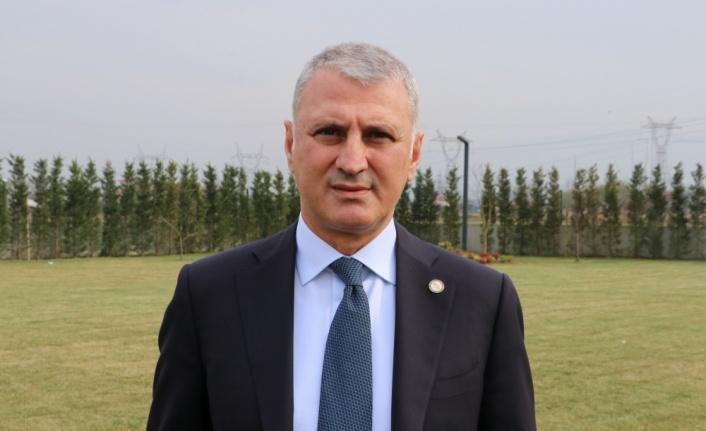 Kuzey Marmara Otoyolu, Sakarya'ya olan sanayi yatırım talebini artırdı