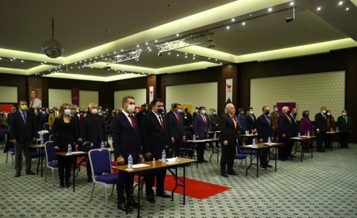 Türkiye Değişim Partisi iktidara geldiğinde Trakya'nın gelişmesi için