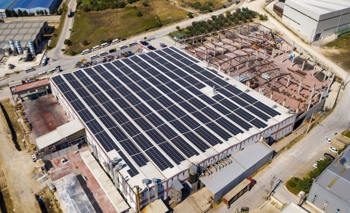 CW Enerji'den işletmelerin enerji ihtiyacına kalıcı çözüm