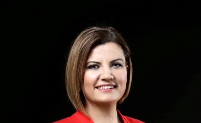 İzmit Belediye Başkanı Hürriyet'in testi pozitif çıktı