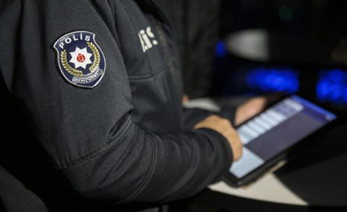 Kovid-19 tedbirlerine uymayan 26 kişiye 81 bin 900 lira ceza verildi