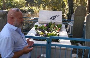 Yaşar Kardaş, İzmit'e başkan yardımcısı oluyor