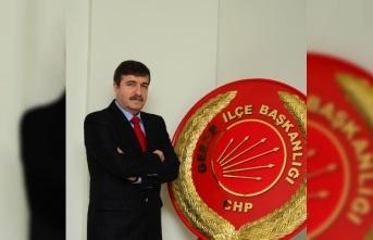 """""""140 milyon zararın oluşmasına sebebiyet veren Adnan Köşker'ın yanında kar mı kalacak?"""""""