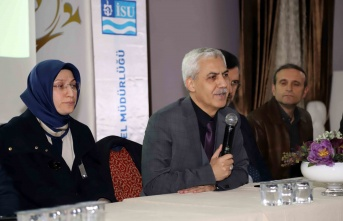 Ali Sağlık: Vatandaşlarımızı Mağdur etmeyeceğiz