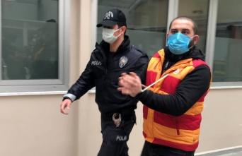 Kocaeli merkezli 4 ilde yasa dışı bahis operasyonunda yakalanan zanlılardan 11'i tutuklandı