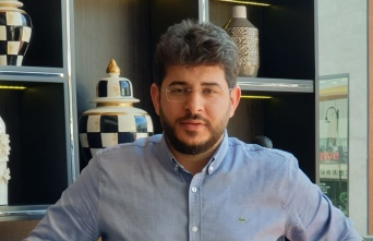 Türk mobilyası Orta Doğu'da büyüyor