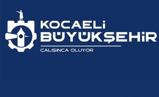 Mustafa Altay Büyükşehir'e, Alaattin Alkaç İSU'ya