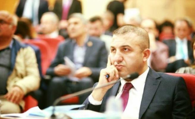 Taşdemir: Seçim tekrarlanırsa CHP olarak seçime girmeyelim