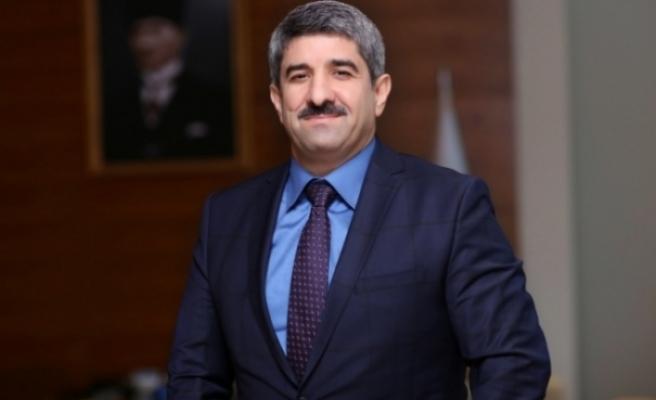 Türkiye 100- Kocaeli'nin Gururları KOTO Meclisi'nde ödüllendirilecek