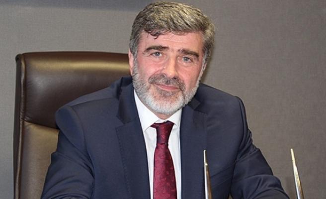 """Sami Çakır: """" Bugün susma ve düşünme günüdür!"""""""