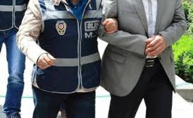 Fabrika sahibi tutuklandı