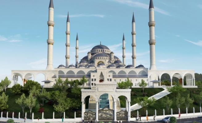 Dini Yüksek İhtisas Merkezlerine 266 Personel Yerleştirilecek