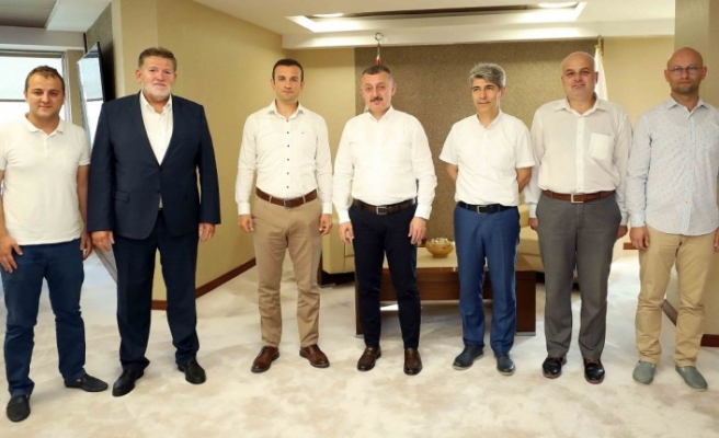 1989 Bulgaristan Göçü tüm yönleriyle tartışılacak