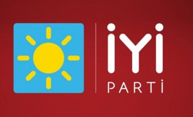 İşte İYİ Parti GİK ve oy sayıları