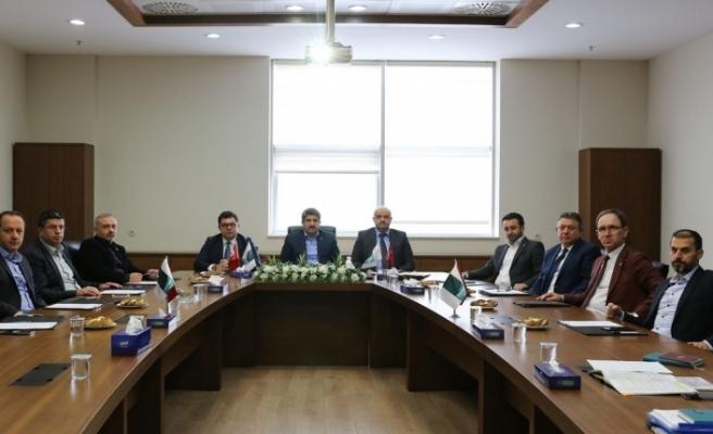 TÜPRAŞ Genel Müdürlüğü'nün taşınması Kocaeli'ye maddi-manevi kayıp yaşatır