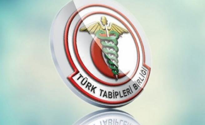 TTB'den 15 Aile Hekiminin Sözleşmesinin Feshi Hakkında Açıklama