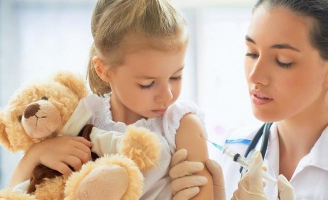 """Aile Hekimleri, """"Tarihi Geçmiş Aşı Asla Yapmadık"""""""