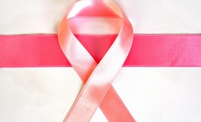 """""""Mamografi Akciğer Röntgeni Kadar Bile Radyasyon Vermiyor"""""""