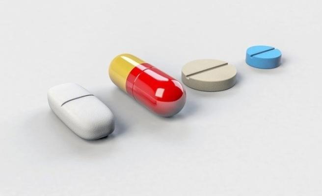 Bazı antibiyotikler Parkinson riskini artırıyor