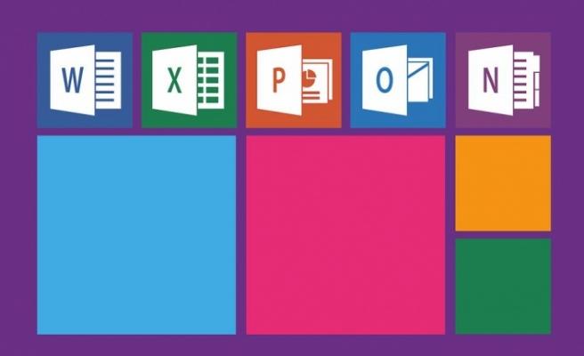 Microsoft'tan Çok Kullanışlı Office Uygulaması