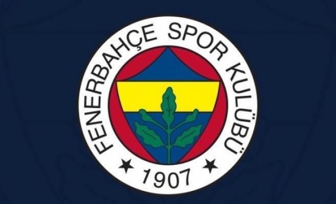 Fenerbahçe'de corona virüs vakası