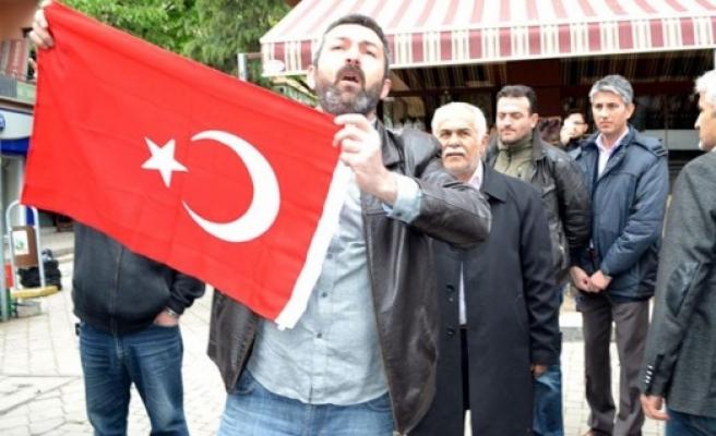 Ali Yıldız, Büyükşehir'e geri dönüyor