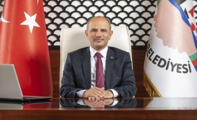 Körfez Belediye Başkanı Koronaya yakalandı