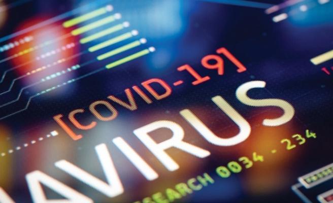 Covid-19 Döneminde Konuşma Şeklimiz Değişti