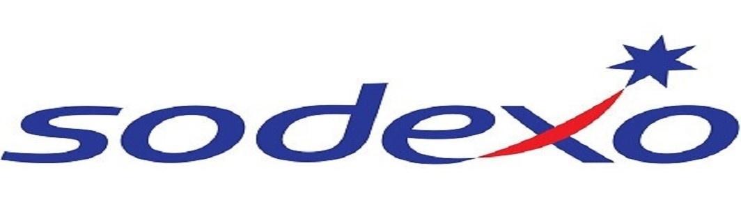 Sodexo'nun yeni mobil uygulaması POS cihazı taşıma zorunluluğunu ortadan kaldırıyor