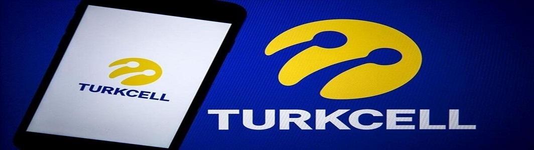 Turkcell Pasaj'dan yüzde 40'a varan bayram indirimleri