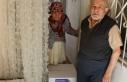 Büyükşehir Ramazan'da sofraları ''Gönül...