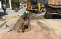 Gebze Belediyesi Fen İşleri Çalışmaları
