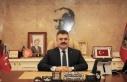 Veysel Tipioğlu, Kocaeli Emniyet müdürü oldu
