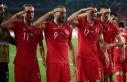 Milli Takım'ın EURO 2020'ye gitme ihtimalleri
