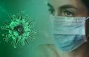 Koronavirüs hava yoluyla bulaşır mı? DSÖ açıkladı...
