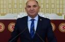 Tarhan'dan Gebze Belediyesine tepki: İmar Değişikliği...
