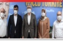 Darıca'da CHP'li ve İYİ Partili Meclis...
