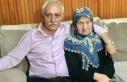 Zekai Kahyaoğlu'nun annesi koronadan öldü