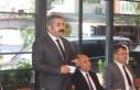 Gökhan Orhan: Gebze'yi güçlü kılmak için...