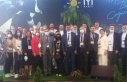 İYİ Parti Kocaeli tam kadro Kurultay'da