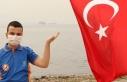 Özel öğrenciler Türk Dil Bayramı'nı kutladı