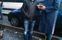 Alkışlar İYİ Parti Gebze Belediye meclis üyesi...