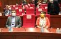 KİPTAŞ İzmit Çınar Evleri projesi şeffaf ve...